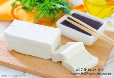 如何经营好一家纯磨坊客家豆腐店