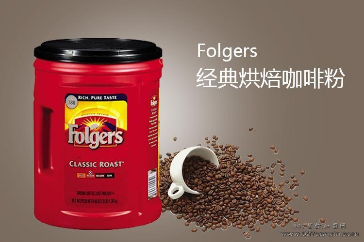福爵咖啡代理加盟