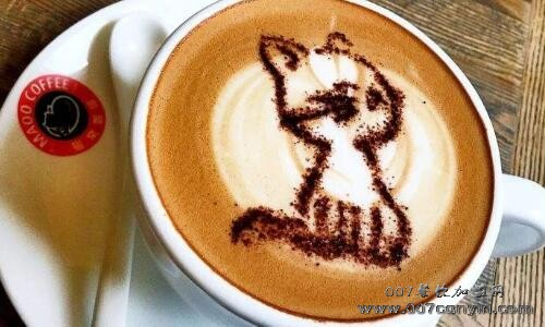 加盟猫窝咖啡怎么样